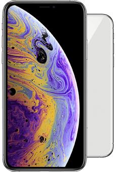 IPhone XS 64GB + 3GB Telekom Allnet Flat