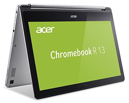 Acer Chromebook R 13 Convertible [Amazon Prime]