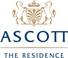 Ascott Star Rewards - 2 Jahre Gold Mitgliedschaft kostenlos