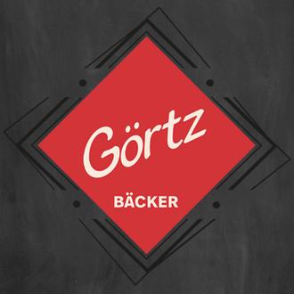 Bäckerei Görtz Sparcoupons [Lokal Rhein-Neckar Gebiet]