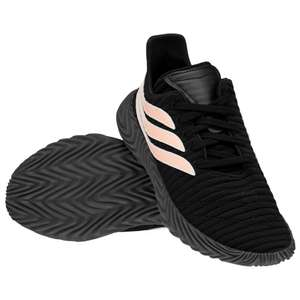 adidas Wendejacke [44€], Sormzy T-Shirt [19€] und Originals Sobakov Sneaker [Dealpreis]