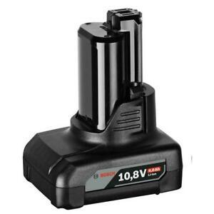 Bosch GBA 12V 4,0Ah (ohne OVP, neu)