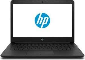 "HP 14-ck0205ng Full HD  i7-8550U | 8GB | 256GB | Win 10 | 14"""