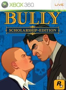 Bully: Scholarship Edition (Xbox One/Xbox 360) für 5,99€ (Xbox Store)
