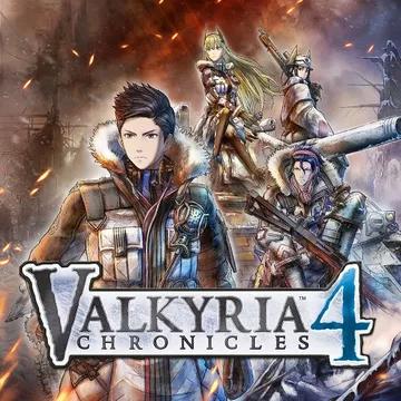 Valkyria Chronicles 4 (Switch Digital Code) für 10,75€ (Mexiko eShop)