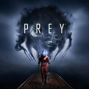 Prey (Steam) für 3,29€ (CDKeys)