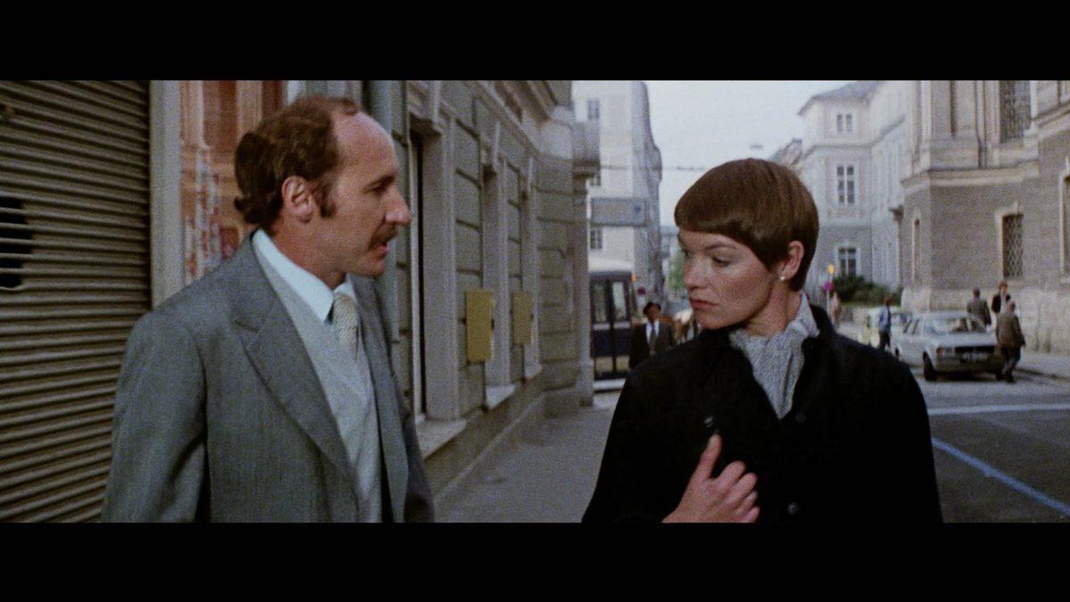"""Agentenpoker"" kostenlos anschauen (IMDb 7,1 /10) [servusTV]"