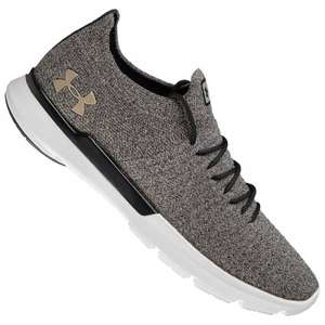 [SportSpar] Under Armour Slingwrap Phase Herren Sneaker
