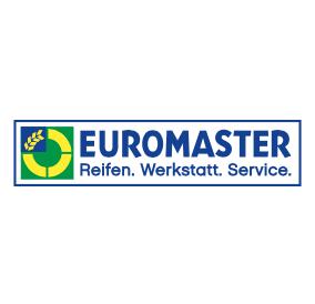 (Euromaster + Shoop) 10% Cashback + 30€ Shoop.de-Gutschein