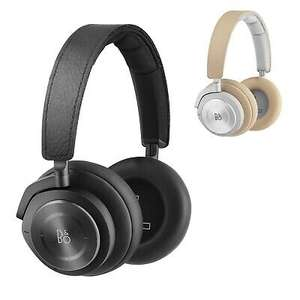 Bang & Olufsen Beoplay Over-Ear-Kopfhörer Beoplay H9i, Bluetooth
