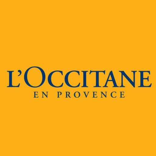 [Shoop.de] L'Occitane - 20% Cashback auf Deine Bestellung!
