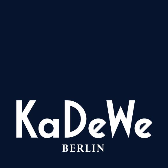 KaDeWe Berlin: 20 Prozent auf ausgewählte Luxusmarken - Home & Living 2019