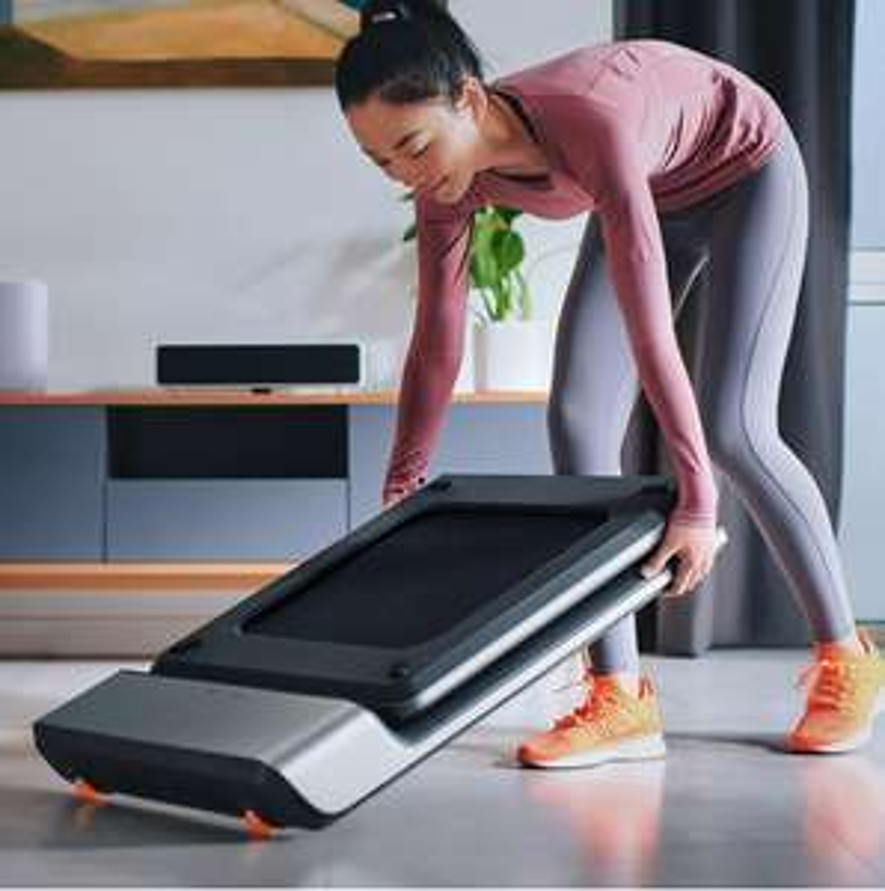 KingSmith WalkingPad A1 bei Gearbest mit Versand aus Polen