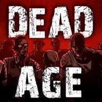 Dead Age - Zombie-Survival-Rollenspiel (Google Playstore) (IOS für 1,09€)