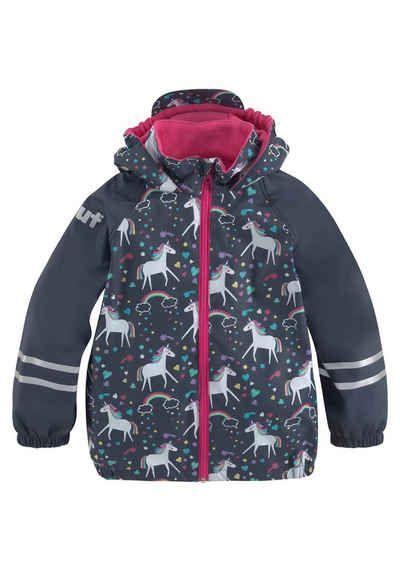 Diverse Scout Regenbekleidung (teilweise gefüttert) im Wochenangebot+ 10% Rabatt