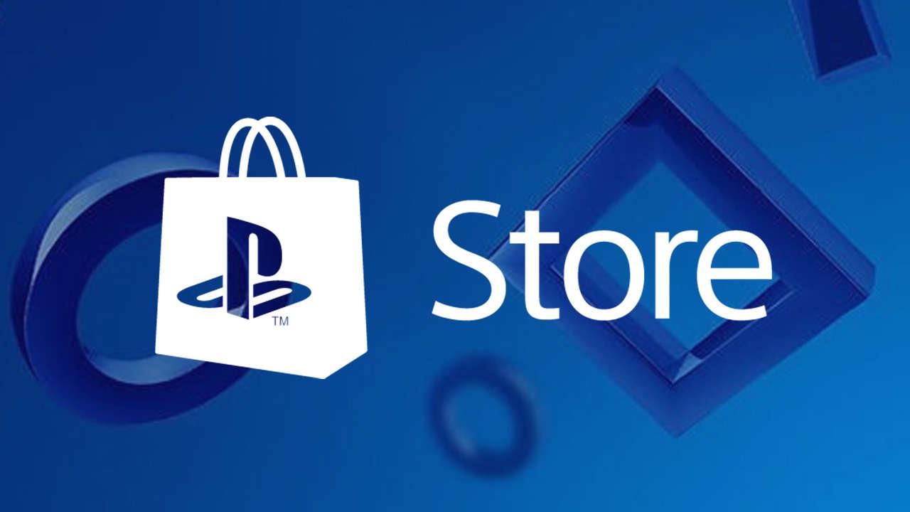 70% auf ausgewählte Spiele im PS US Store
