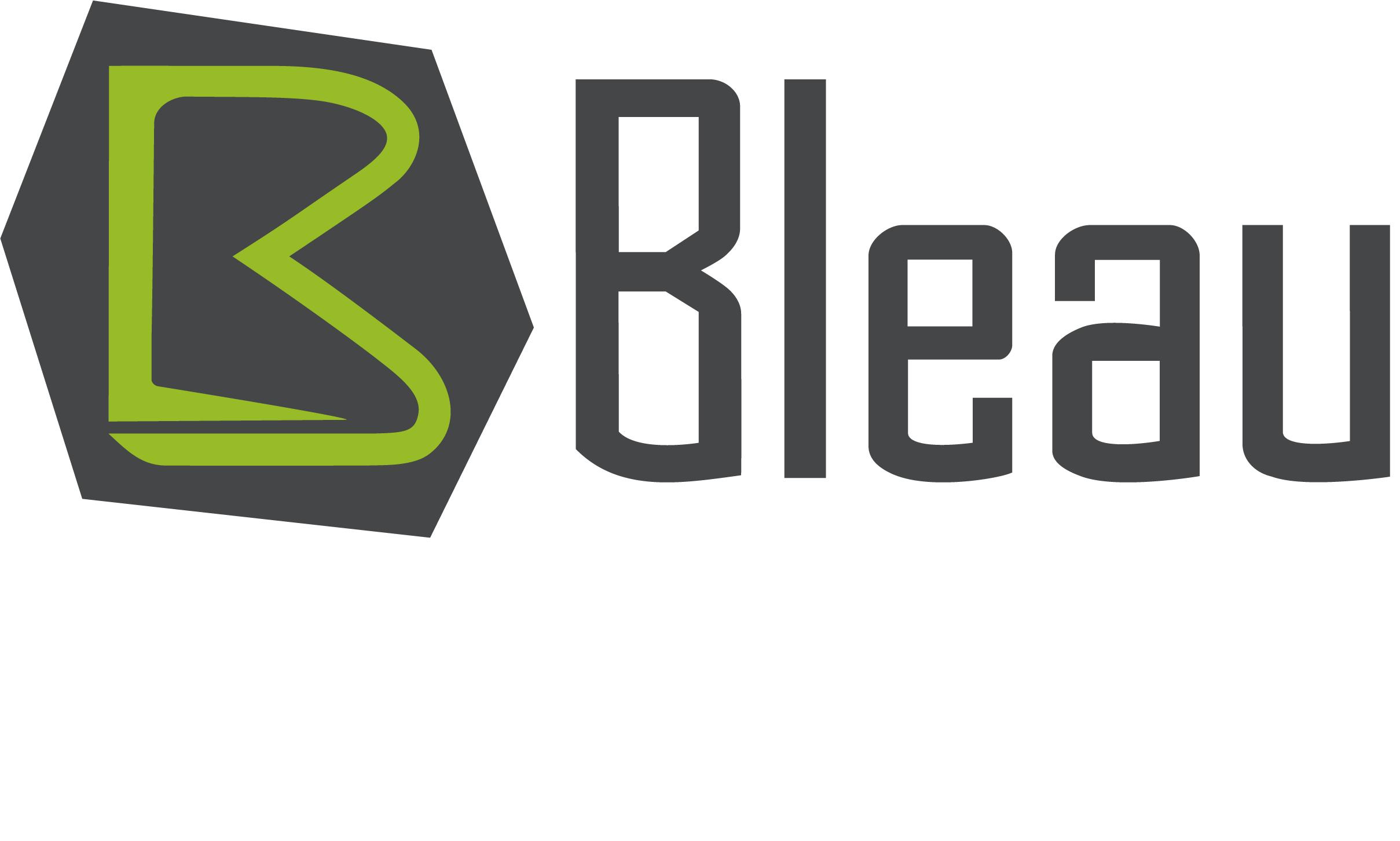 10 % bei Bleau Boulderwear