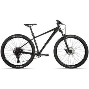 """Norco Charger 1 Mountainbike 2019 (S=27,5"""" ,M,L,XL=29"""")"""