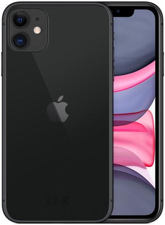 [Young + GigaKombi] iPhone 11 im Vodafone Young M (11GB LTE, Allnet) mtl. 20,11€ einm. 299,95€ | Young L (20GB LTE) für 882,74€