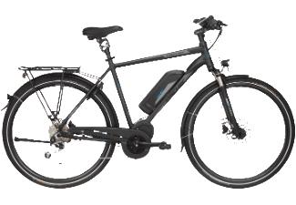 Saturn rabatt für E-Bikes