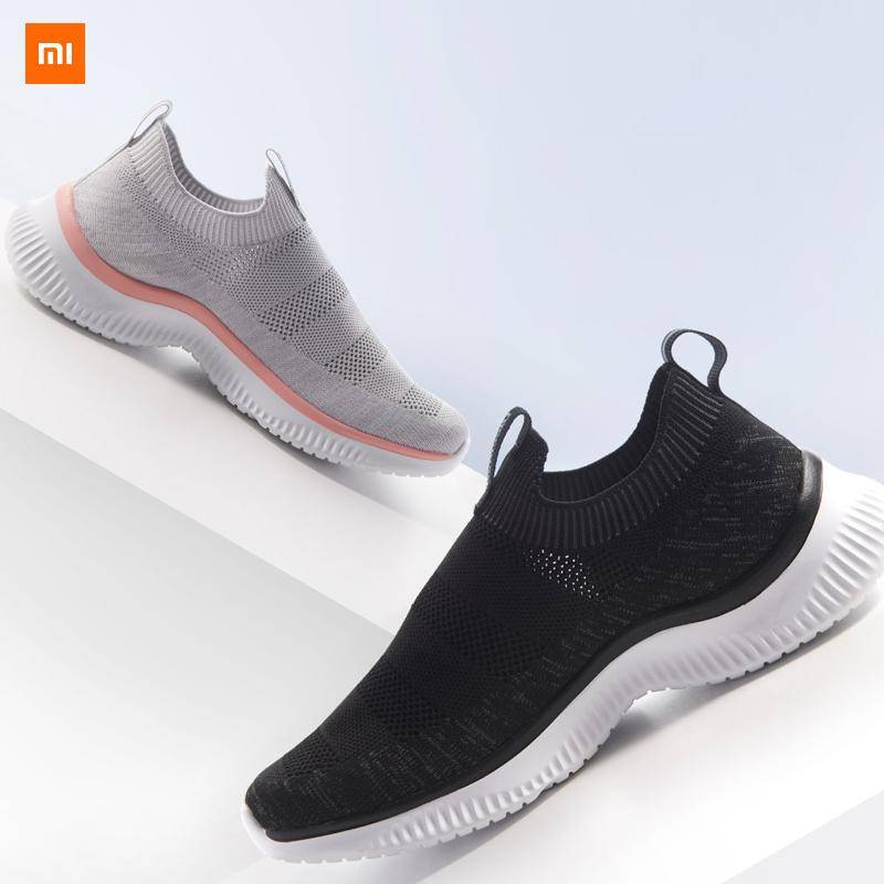 ULEEMARK Herren Schuhe Sneaker (Gr. 39 - 44) für 16,35€ @ Aliexpress