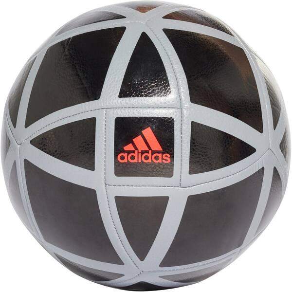 ADIDAS Glider Fußball (Größe 5) *versandkostenfrei* [INTERSPORT]
