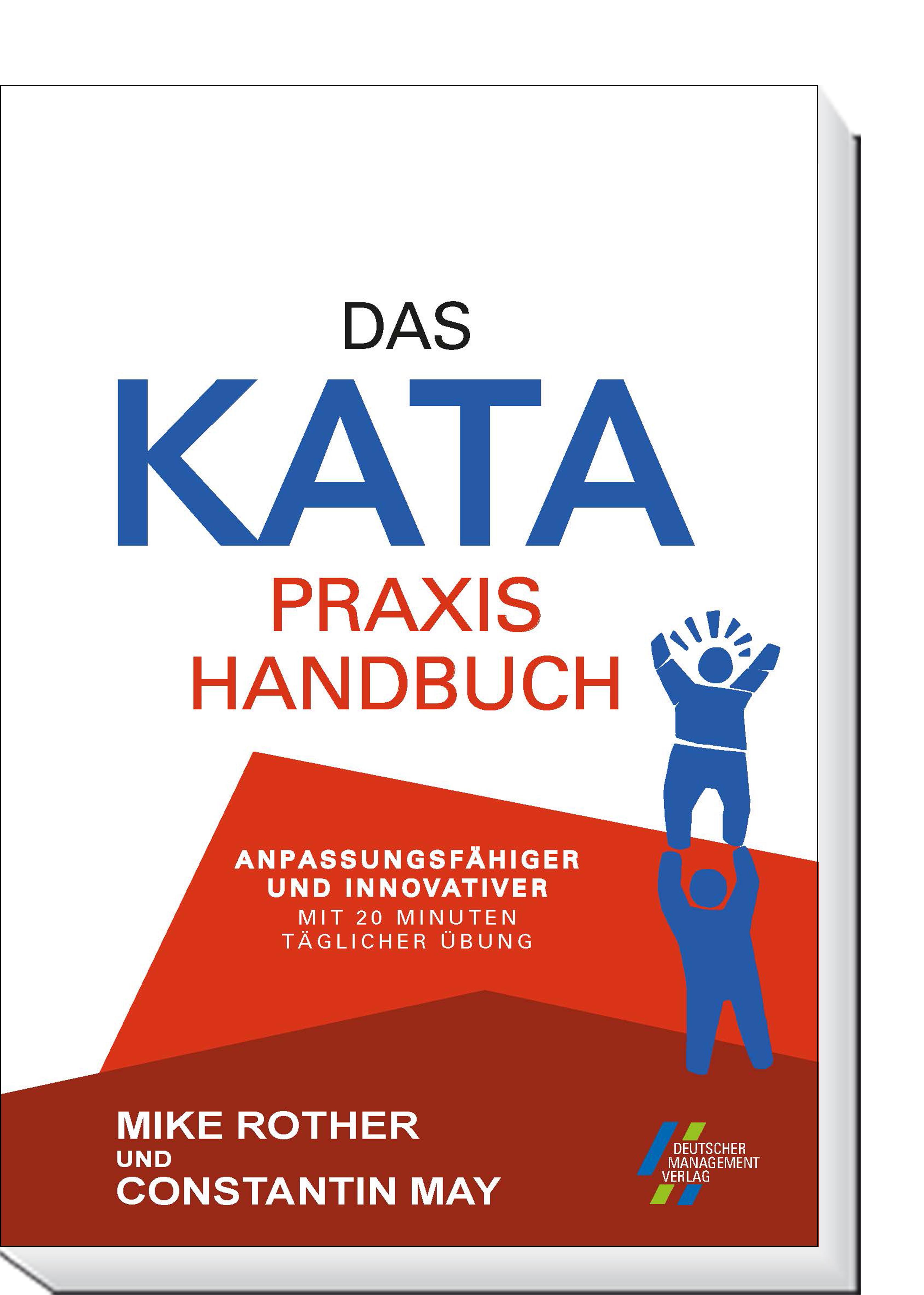 kostenlos KATA-Praxishandbuch Hörbuch 1. Teil