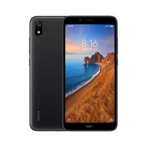 Xiaomi Redmi 7A 16GB - Dual-Sim, 4000mAh, Android