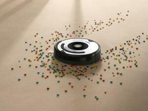 iRobot Roomba 675 Saugroboter Generalüberholt!! aber vom Hersteller direkt EBAY WOW