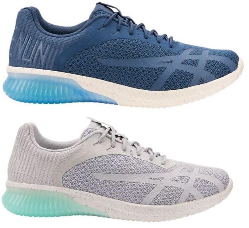 Asics Gel-Kenun 2 Herren Indoor-Schuhe
