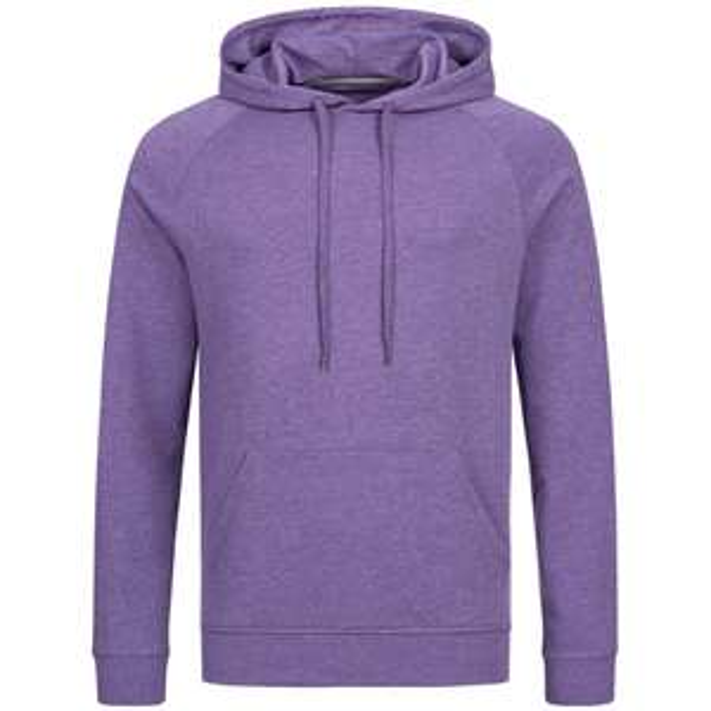RUSSELL Sweatshirts, Sweatjacken, Hemden, Hoodies je nur 5,49€ - zB Hoodie
