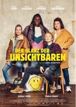 [ KINO ] Braunschweig / Göttingen / Hamburg / Hannover / Lüneburg / Oldenburg : Für 0,14€ zu zweit zu Der Glanz der Unsichtbaren