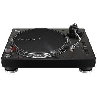 DJ-Technik.de / Lighthouse e.K.- 15€ Rabatt - z.B. Pioneer PLX-500 Turntable Plattenspieler