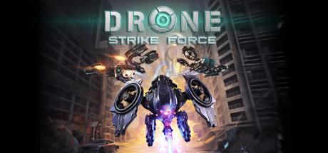 [Steam] Drone Strike Force (kostenlos @IGN)