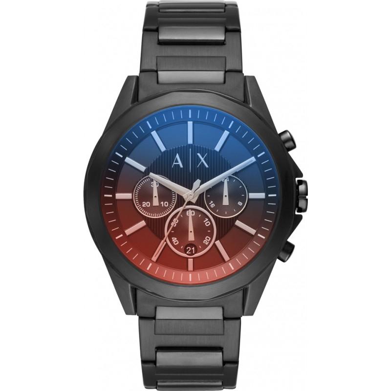 [Watches2u] Armani AX2615 Exchange Herrenuhr