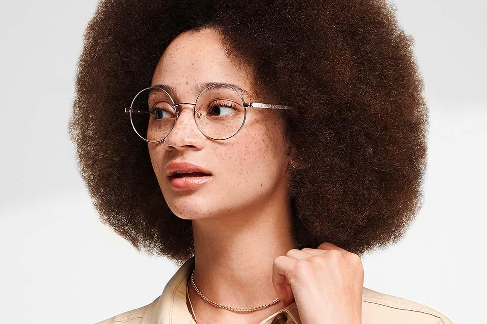 Mister Spex 20% auf Brillen und Sonnenbrillen