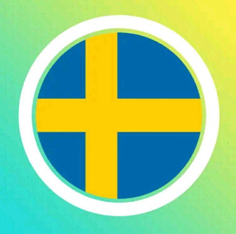 Swedish Lernen - mit Lengo kostenlos (Android/iOS)