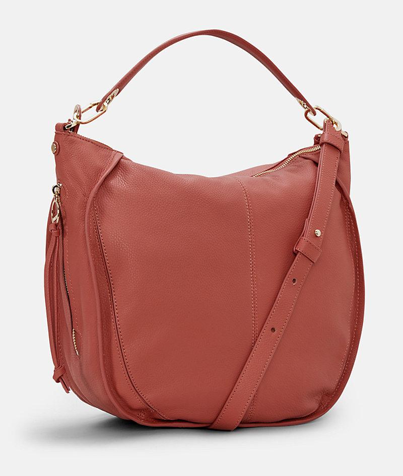Großer Handtaschensale bei Liebeskind mit bis zu 50% ( Shoop 7% on Top möglich )