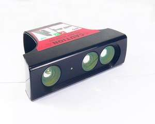 (HK) Xbox 360 Kinect Weitwinkel Adapter für rund 13€ @ ebay