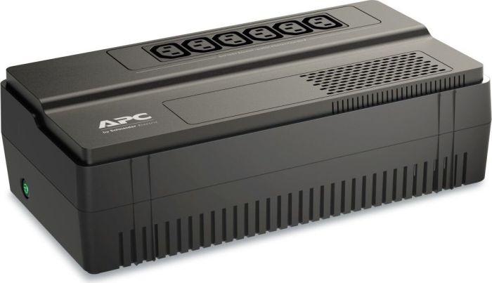 USV-Anlagen bei Office Partner: z.B. APC Easy UPS 500VA IEC C13 (BV500I) für 49,90€ | auch mit 650VA, 800VA und 1000VA