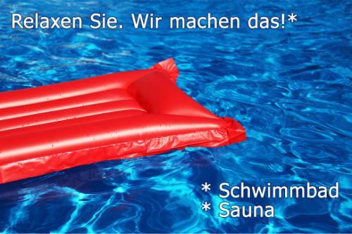 Alles für den Swimmingpool, bis zu 70 % Rabatt, nur im Geschäft. 59348 Lüdinghausen