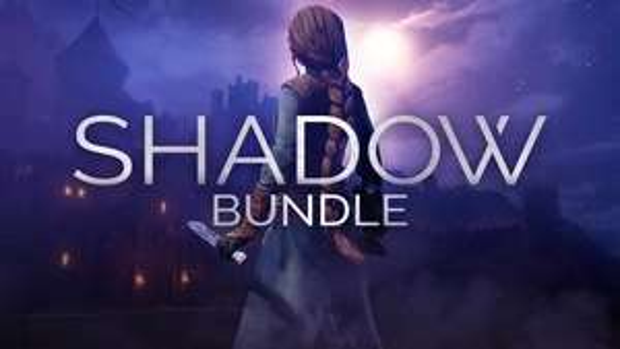 Shadow Bundle (Steam) ab 1,09€ (Fanatical)