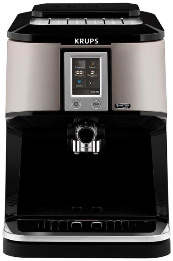Krups EA880E Kaffeevollautomat