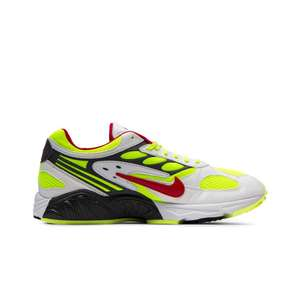 Nike Ghost Racer - Flash Sale bei sneakAvenue