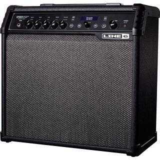 Line 6 Gitarrenverstärker Spider V60 MKIl