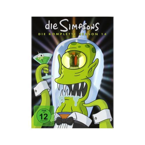 [AMAZON.DE] 2 TV-Serien auf DVD für 20 Euro inkl. Versand