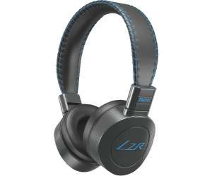 [Lokal Media Markt] Magnat LZR 568 BT Bluetooth Kopfhörer