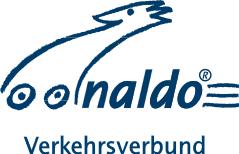 [lokal BaWü] naldo Aktionstag am So, 22.09.2019 (Verkehrsverbund Neckar-Alb-Donau)