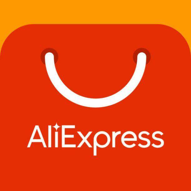 2,76€ Rabatt ab 18.37€ (Aliexpress)