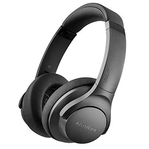 Anker Soundcore Life 2 Bluetooth Headphones ANC deal Amazon.de